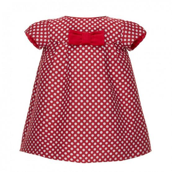 bf0a53e1cf Sukienka dla dziewczynki - minimi